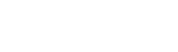 Allied Technologies and Consulting, LLC